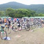 tri-biwako0124