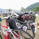 tri-biwako0092
