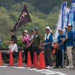 tri-biwako0418